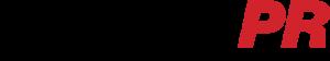 GuitarPR