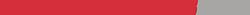 Guitar Business Radio Logo